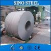 Ss400 Hot Rolled Carbon Steel Sheet Coil