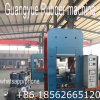 Sealing Rubber and Tyre Large and Small Vulcanizing Machine for Rubber Products