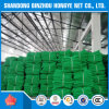 100% PE with UV Scaffolding Safety Net