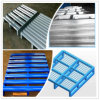 Powder Coating Iron Pallet