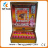 Casino Gambling Slot Cabinet Arcade Game Machines