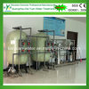 CE/ISO Approved 6000lph Water Filtration/Water Filtration System