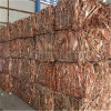 Top Quality Copper Wire Scrap /Scrap Copper Wire Shredded