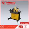 Big Bending Power Hydraulic Busbar Processor (VHB-410)