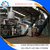 2t/H Wood Pellet Production Line Manufacture