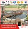 High Efficient Gold Ore Dehydration Consentrator Thickener