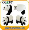 Distinctive Bear Design PVC USB Flash Disk (EG562)