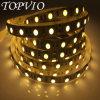 LED Strip Lights for Square Decoration
