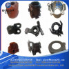 China OEM Sand Iron Casting Parts Manufacturer