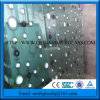 Ceramic Frited Tempered Glass