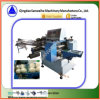 Swf-590 Horizontal Type Steam-Bread Packing Machine