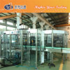 Turn Key Water Bottling Line