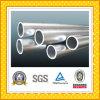 ASTM 6061 Aluminium Tube Price Per Kg