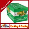 Corrugated Box (1151)
