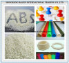 Factory directly! ! ! Virgin-grade injection grade plastic ABS resin