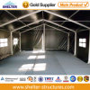 Emergency Tent Shelters