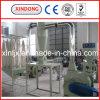 TM-500 Plastic Scrape Pulverizer