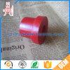 Customized Small Black Molding Rubber Seal Door Plug