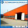 Prefabricated Steel Building Steel Workshop Fabrications
