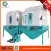 Pellet / Feed Granule / Particulate Counterflow Cooler