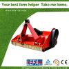 Mini Tractor Pto Driven Grass Cutter Flail Mower