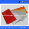 Aluminum Composite Panel of Excellent Quality 4 Mm Reynobond
