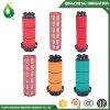 Factory Price Water Filtration Medium Drip Irrigation Screen Filter