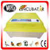 Professional Nanchang Manufactory Mini Incubators for Chicken Eggs