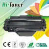 Laser Cartridge (CRG-319/719)