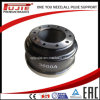 High Quality 3600A Truck Brake Drum