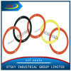 XTSKY Oil Seal and Ring