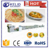 High Quality High Efficiency Mini Instant Noodles Making Plant
