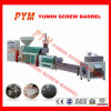 Good Quality Waste Plastic Pelletizer