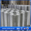 2017 Hot Sales Welded Wire Mesh Panel (ISO 9001 factory) on Sale