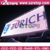 Retop LED Strips 25mm for High-Definition LED Display