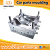 China Automotive Mould Maker Injection Molding for Auto Parts