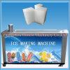 Big Capacity Block Ice Machine