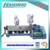 90mm PLC Extruder Line