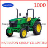 High Quality John Deere 5e Series Tractor Jd5-1000