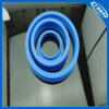 Oil Seal for Hydraulic Seals
