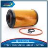 Auto Car Parts Oil Filter (6111800009)