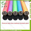 2013 The Best Disposable E-Cigarette E Shisha with Tip Diamond