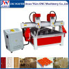 1325 2 Spindles Woodworking CNC Router for Wood Advertising Stone