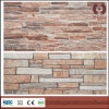 Rustic Tiles Wall Tiles Using in Many Ways (36018)