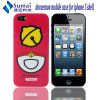 Brand Your Skin for iPhone 5 / Animal Doraemon Case for iPhone 5 Cover/ Mobile Housing