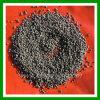 Agricultural Use Fertilizer Single Super Phosphate