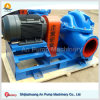 Single Stage Double Suction Circulating Water Pump