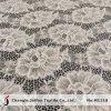 Raschel Soft Bridal Lace Wholesale (M1110)