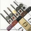 Kylie Kyliner Kit 5 Colors Eyeliner Set Eyeliner+ Brush+ Eyeliner Gel