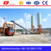 Low Cost Portable Soil Mixing Station for Sale